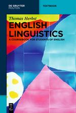 englishlinguistics