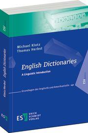 english_dictionaries
