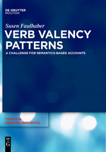 verbvalencypatterns
