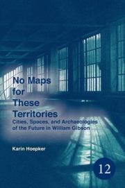 Höpker_No Maps