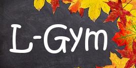 l-gym