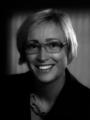 Prof. Dr. Antje Kley