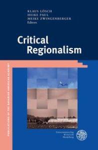 critical-regionalism