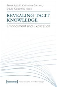 Gerund_Tacit_Knowledge