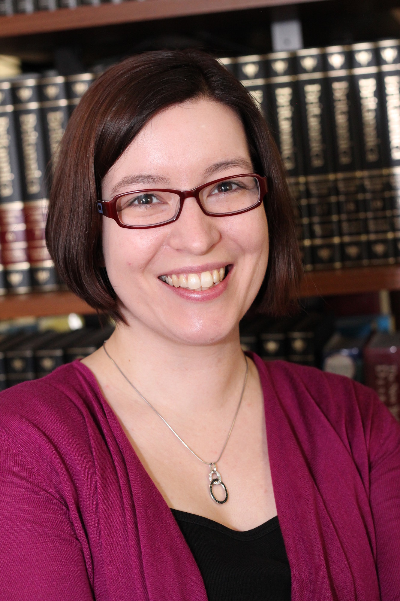 Katharina Gerund