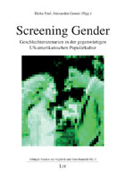 PaulGanser-Screening