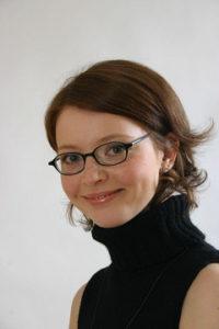 Dr. Nadine Böhm-Schnitker