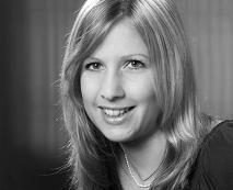 Ulrike Dencovski
