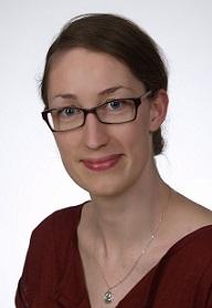 Karin Heiß, M.A.