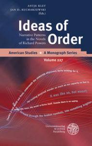 Kley_Ideas of Order