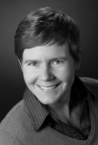 Christina Judith Hein
