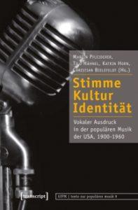 stimme-kultur-identitat