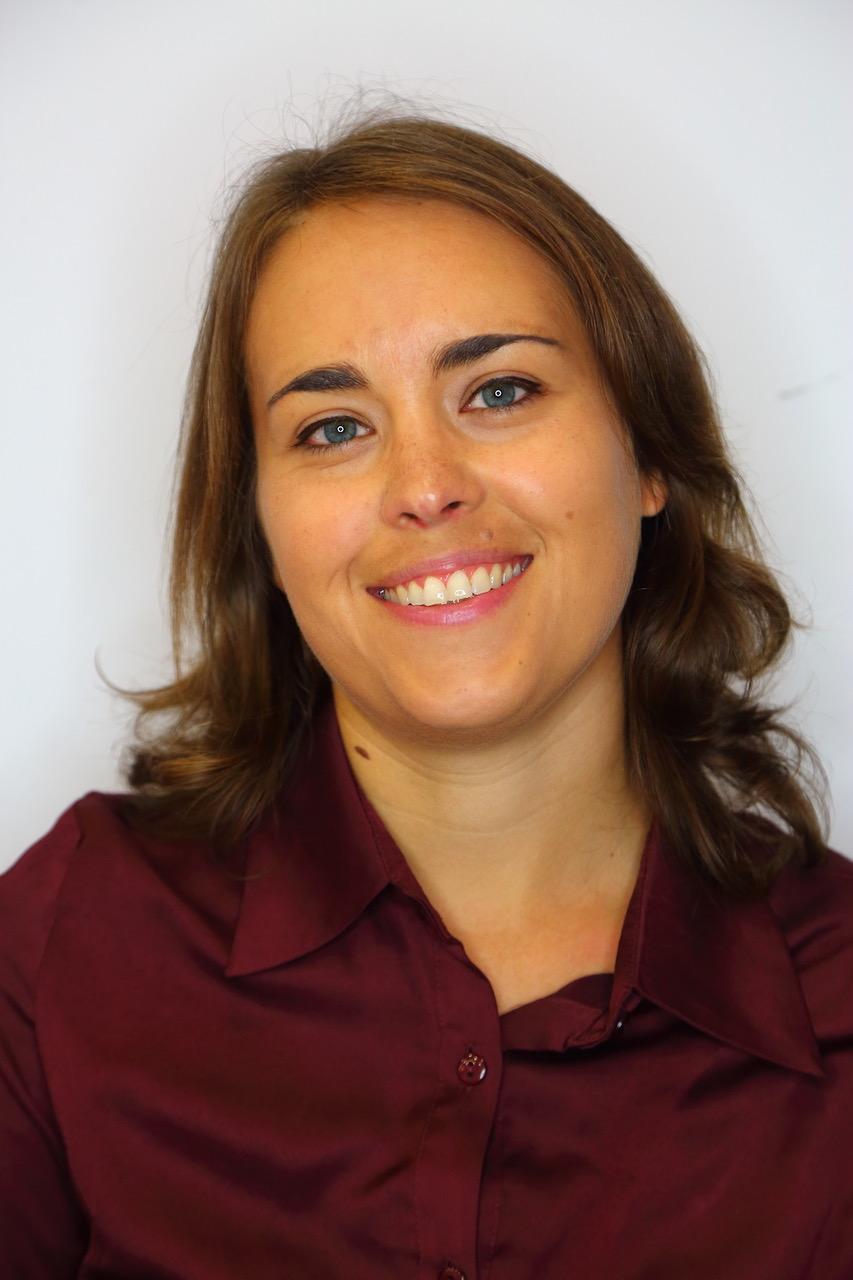 Jasmin Dragaschnig