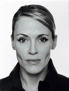 Karin Hoepker