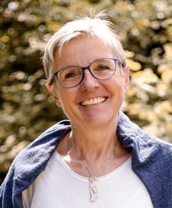 Barbara Gabel-Cunningham