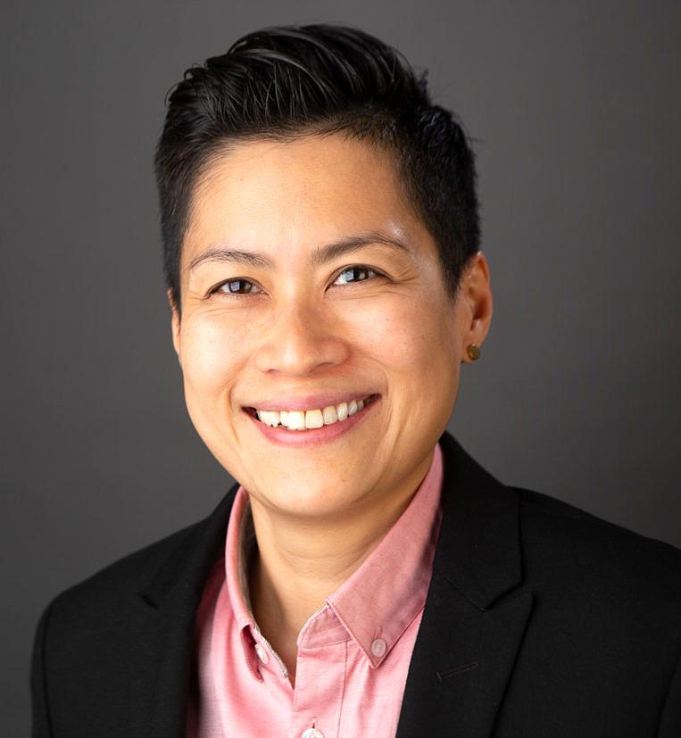 Kathy-Ann Tan