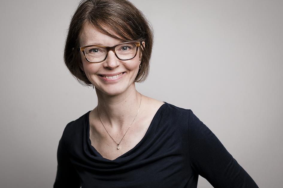Nadine Böhm-Schnitker