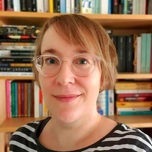 Susanne Gruß