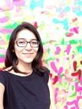 Daniela Axa Gutiérrez Fuentes