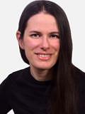 Elodie Winckel